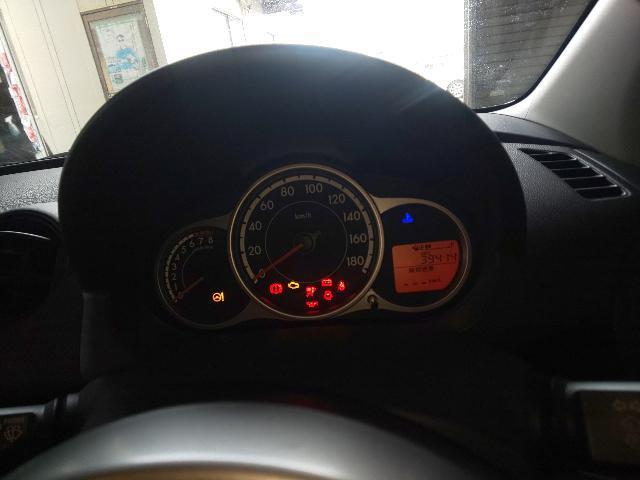 が かからない の エンジン 車 車のエンジンがかからないけど電気はつく時の対処法は?バッテリー上がりではありません