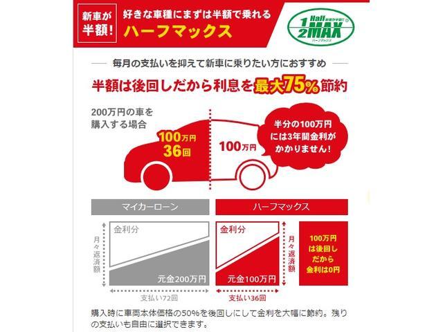 ジョイカル十和田店 協栄自動車整備協業組合(6枚目)