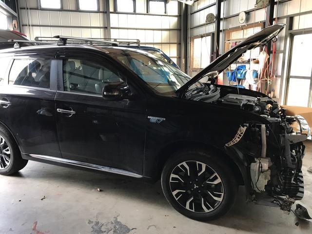 車検・鈑金塗装・整備・・・お車の事なら、はなまる自動車へ^^