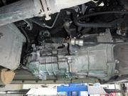 クラッチ・ミッション駆動系修理、整備