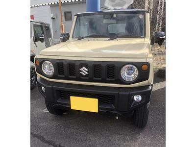 XC 5MT パートタイム4WD