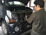 平塚市 国産車 軽自動車 輸入車 旧車 修理 車検