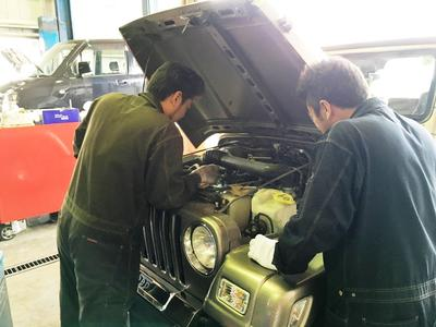 平塚市 国産車 軽自動車 輸入車 旧車