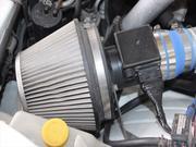 ラジエーターやエンジンプラグ類の取り付けもご相談下さい!