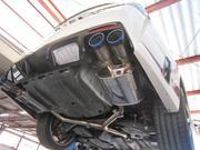 吸排気系修理・整備お任せください!
