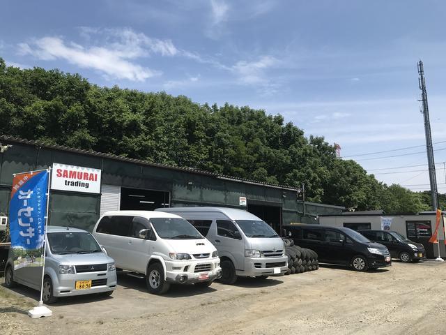 自動車の整備、タイヤ交換、中古タイヤをお探しの際は当店へ!
