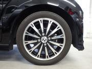 タイヤはお客様の命を乗せています。早めの交換を!