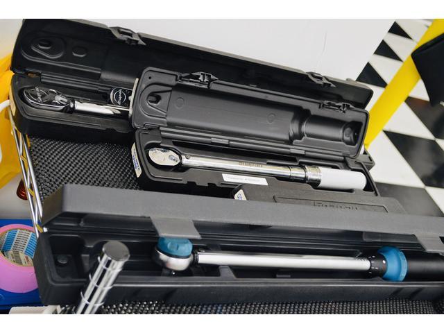トルクレンチはスナップオン、ハゼットで5nm~350nmまで対応しております。