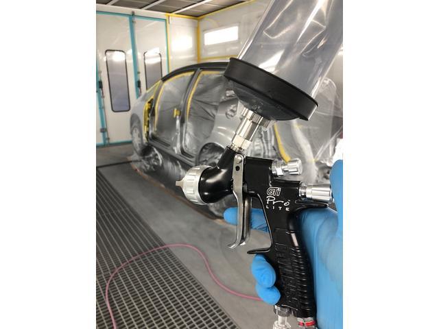 ジャパンメイド最上級の環境配慮塗料を使用しています