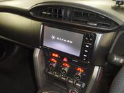カーナビ・ETC・ドライブレコーダーの持込歓迎!