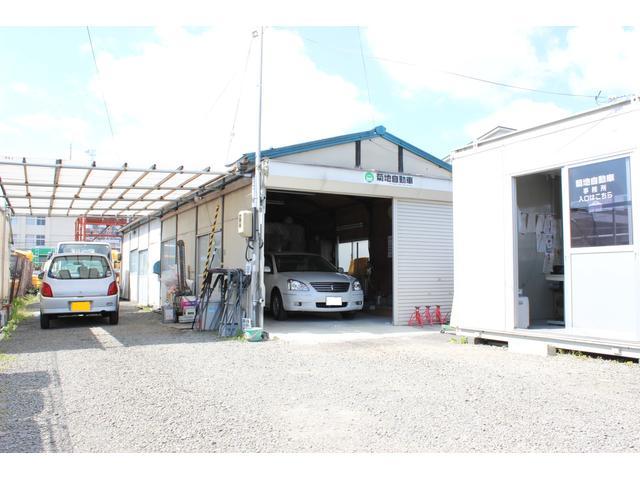 塩釜市・七ヶ浜町、多賀城市の板金塗装、板金修理はお任せ下さい!ベンツやBMWなどの輸入車も対応します