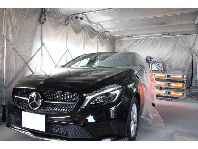 ベンツやアウディ、BMWといった輸入車も歓迎です!