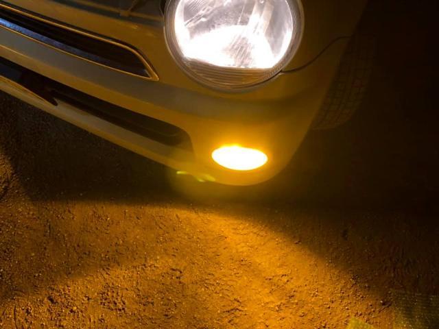 各種バルブ取り扱いできます。明るいライトで快適ドライブを!