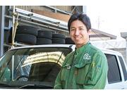 代表 東出 貴嗣 Takashi Higash