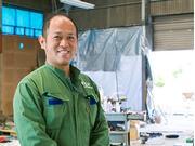 T2ガレージ 2級整備士 多田 武史 Takeshi Tada