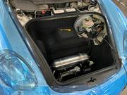 ドライブレコーダー・レーダー・オーディオなどのパーツ取付