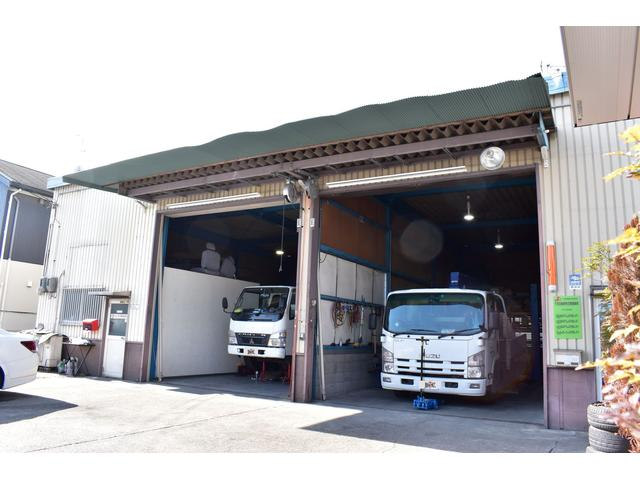LUCK RICE ロゴ