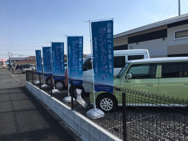県道4号千葉竜ケ崎線沿いにあります!鹿黒南のグッドマンビジネスパークのすぐ近くです!