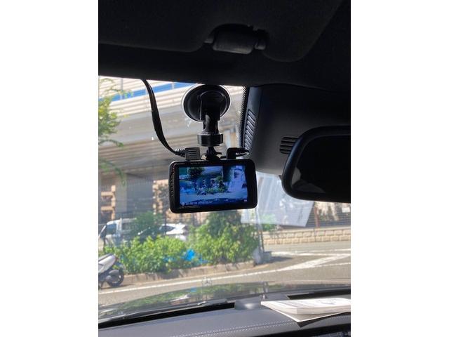 ドライブレコーダー取付・出張取付