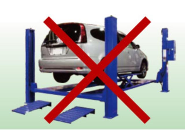 当店、このような機械、使用しません。質のいいタイヤ交換する場合、かえって不要です。