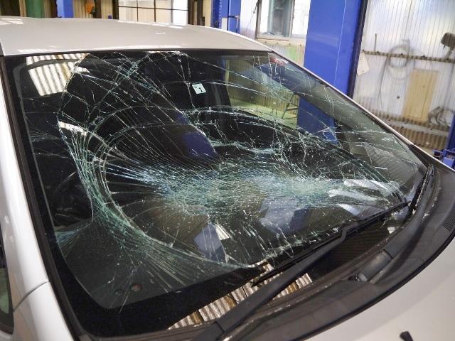 鈑金・事故修理のご相談も常滑市の太産自動車へ!