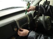 ナビ・ETC・ドライブレコーダーの取付けもお任せ下さい!
