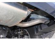 吸排気系修理・整備も承ります!