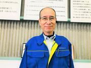 代表取締役 松村雅人