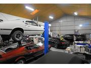 輸入車の修理・メンテナンスもお任せください