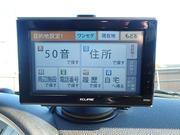 カーナビ・ETC・レーダー・ドライブレコーダーの持込歓迎!