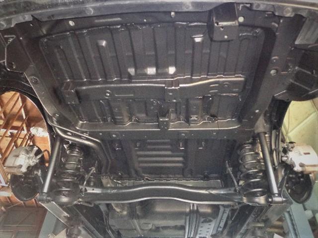 錆の予防や錆の修理も対応しておりますので、お気軽にご相談下さい。