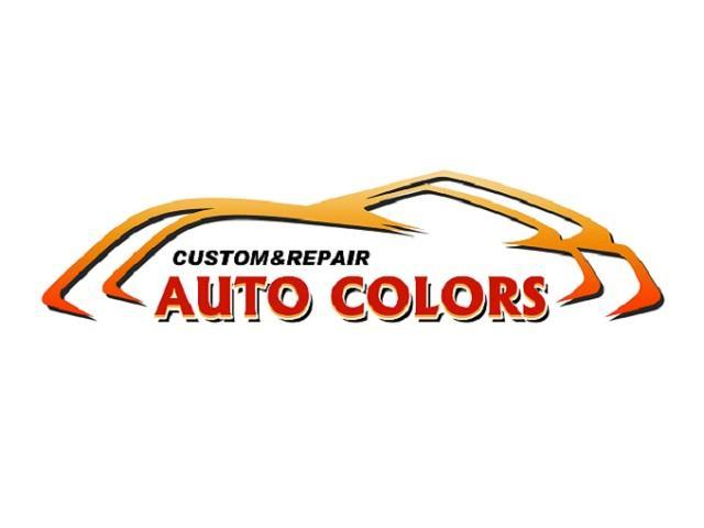 自動車修理 板金・塗装・コーティングのプロショップです!