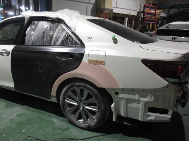知立市・刈谷市・安城市エリアで車の修理工場をお探しの方はお気軽にお問い合わせ下さい!
