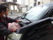 代表取締役 平田