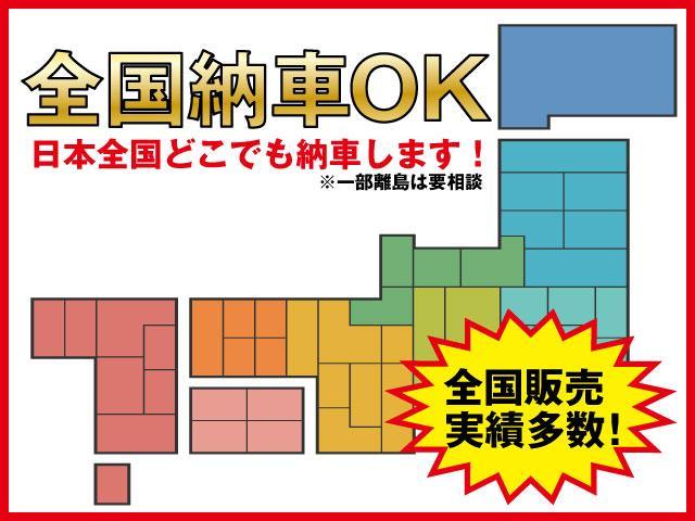 渡辺オート商会(4枚目)