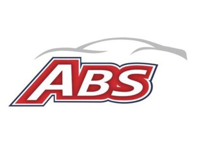 ABS エービーエス
