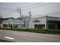 LOTUS名古屋東 株式会社オートプレステージ