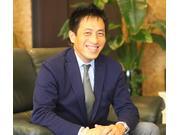 代表取締役 石川 博章