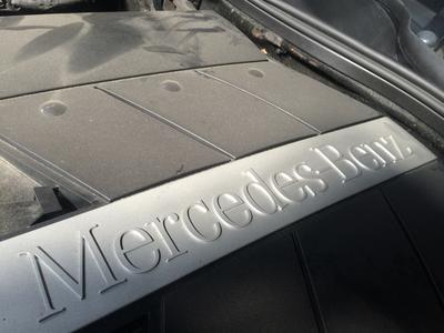 輸入車全般の修理、整備に対応
