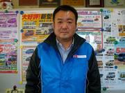 代表取締役 加藤 芳也