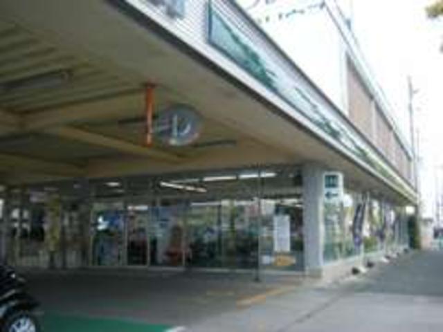 名古屋トヨペット(株) 豊川店(2枚目)