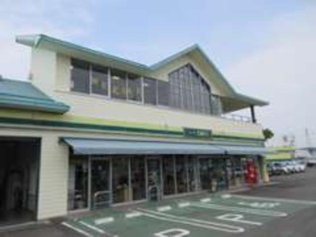 愛知トヨタ自動車 キャラット尾張旭店(3枚目)