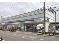 名古屋トヨペット(株) 西尾店