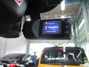 人気のドライブレコーダー等の取り付けも受け付けております!