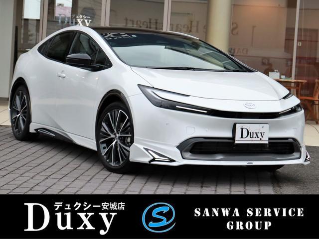 Duxy(デュクシー) 安城店 (株)ミリオンオートサービス(2枚目)