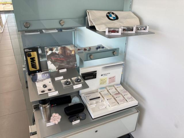Meitetsu BMW BMW Premium Selection小牧(6枚目)