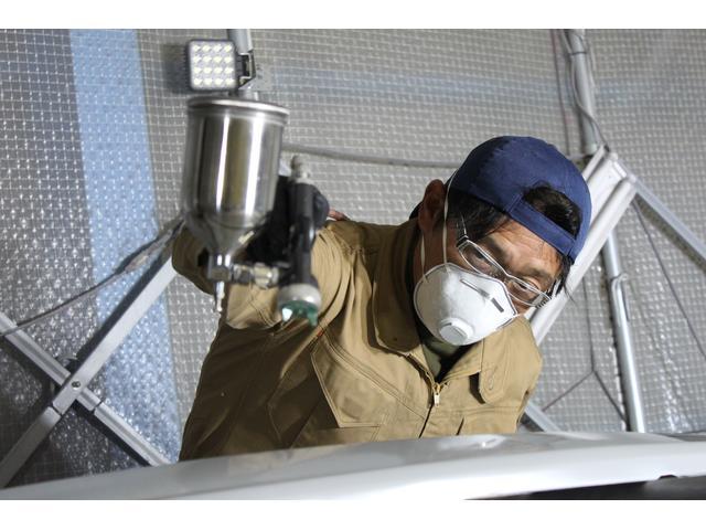 ファイントラスト春日井店(4枚目)