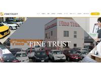 (株)FINE TRUST
