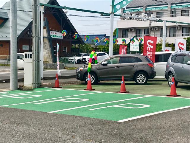 西日本三菱自動車販売(株) 知多阿久比店(2枚目)