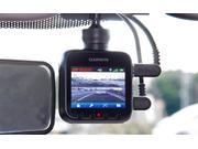 ドライブレコーダーやレーダー探知機など持ち込み歓迎